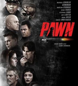 Pawn - Wem kannst du vertrauen? 1501x1660