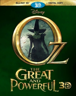 Oz the Great and Powerful 1006x1267