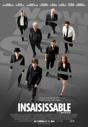 Now You See Me 972x1404