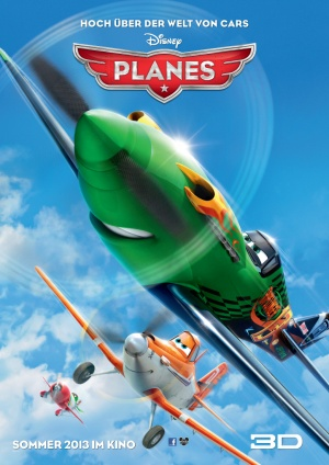 Planes 778x1100