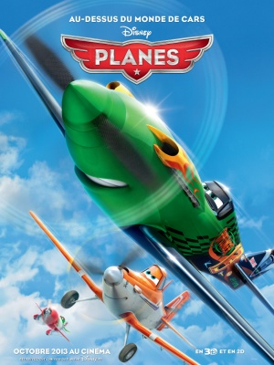 Planes 825x1100