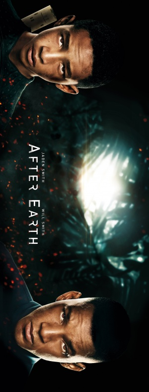 After Earth 1909x5000