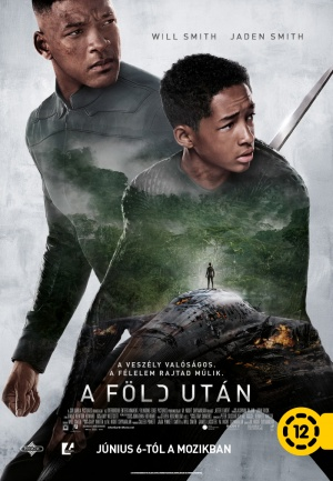 After Earth 800x1154