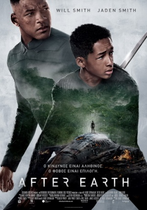 After Earth 560x800