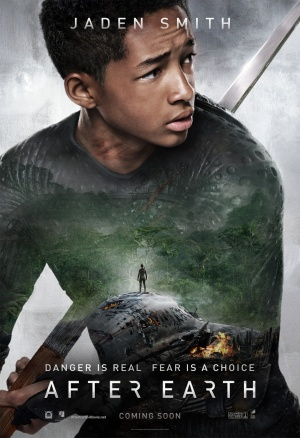 After Earth 1371x2000