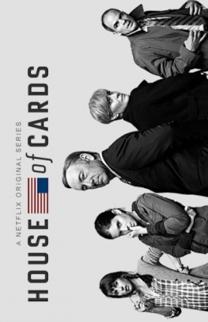 House of Cards 361x558