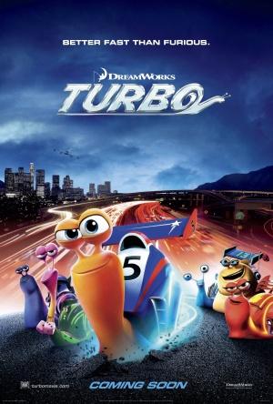 Turbo 1944x2880