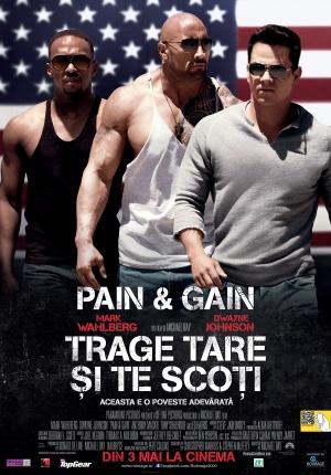 Pain & Gain 1956x2806