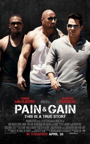 Pain & Gain 1249x2000