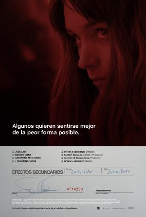 Side Effects 1660x2460