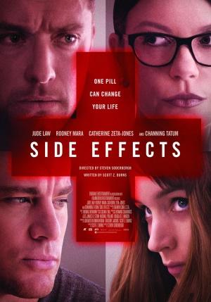Side Effects 1162x1660
