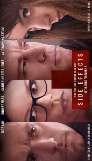 Side Effects 562x978