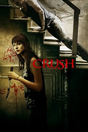 Crush 1400x2100
