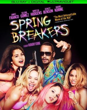 Spring Breakers 1608x2024