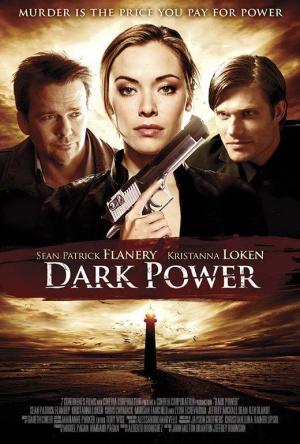 Dark Power 520x770
