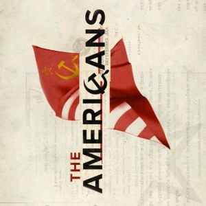 The Americans 620x620