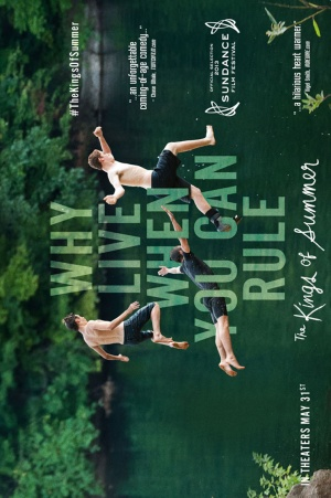 The Kings of Summer 755x1135