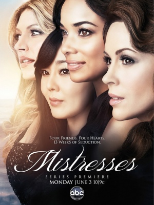 Mistresses 612x816