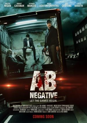 AB Negative 1061x1500