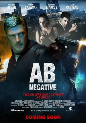 AB Negative 3508x5000