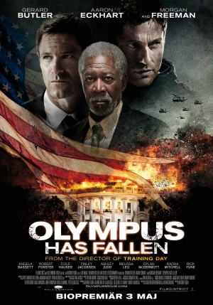 Olympus Has Fallen 3500x5000