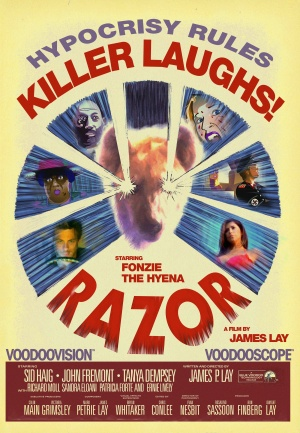Razor 2000x2889