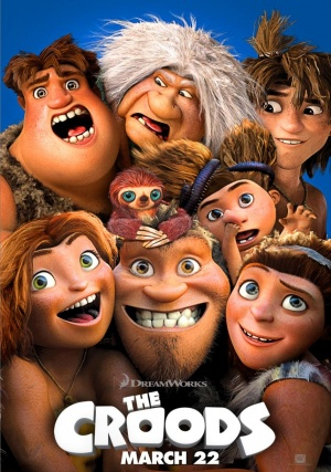 The Croods 869x1238