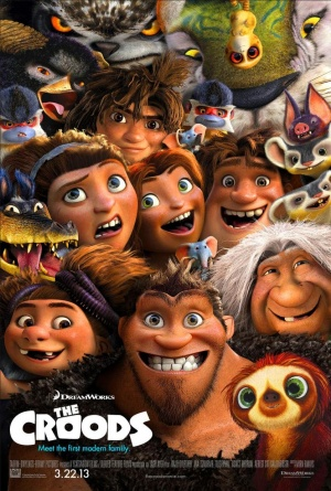 The Croods 836x1240