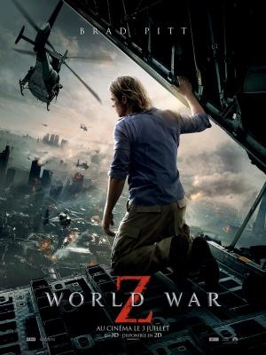 World War Z 1341x1788