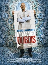 Mohamed Dubois poster