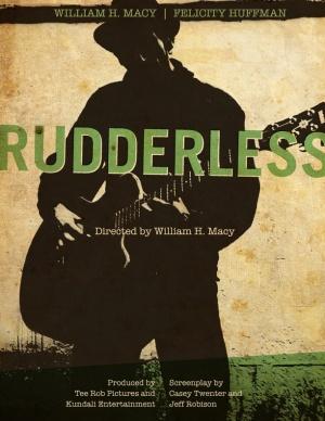 Rudderless 612x792