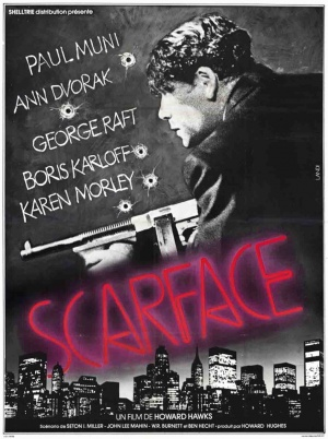 Scarface 1086x1457