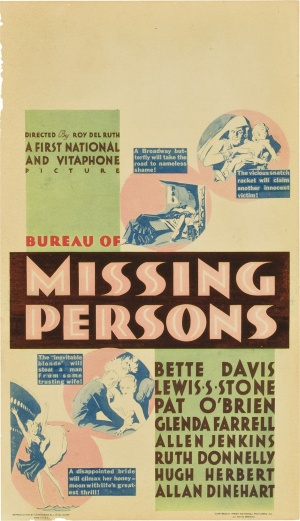 Bureau of Missing Persons 1539x2672