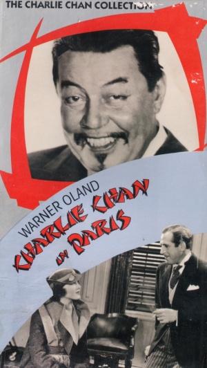 Charlie Chan in Paris 562x997
