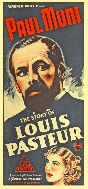 The Story of Louis Pasteur 1288x2758