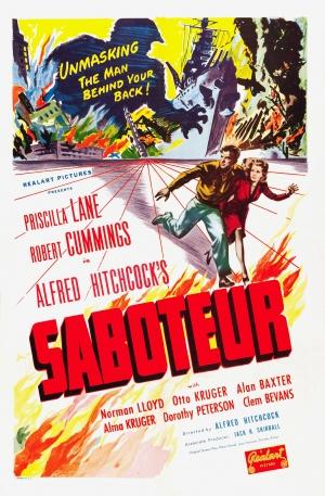 Saboteur 1971x3000