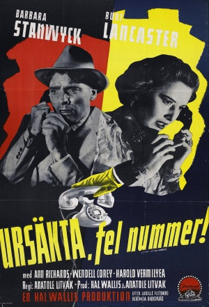 Sorry, Wrong Number 1959x2881