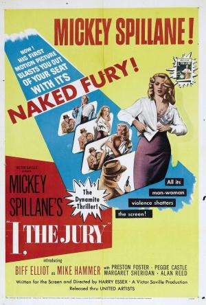 I, the Jury 2801x4146