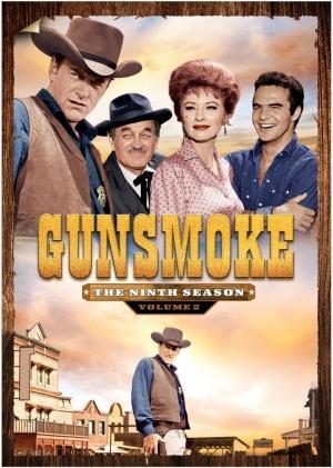 Gunsmoke 774x1085