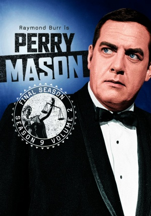 Perry Mason 1514x2158