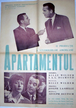 The Apartment 1709x2441