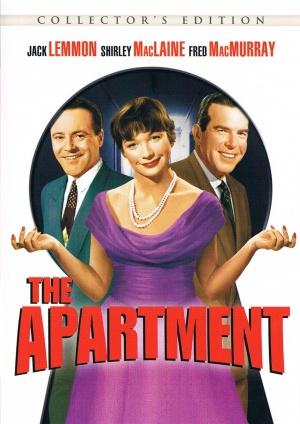 The Apartment 1539x2174