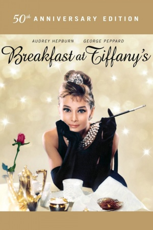 Breakfast at Tiffany's 1000x1500