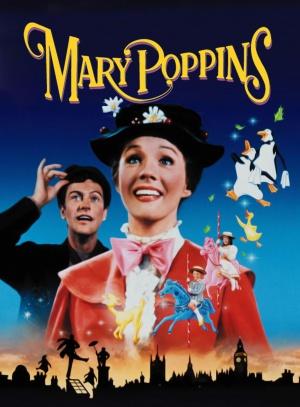 Mary Poppins 2079x2822