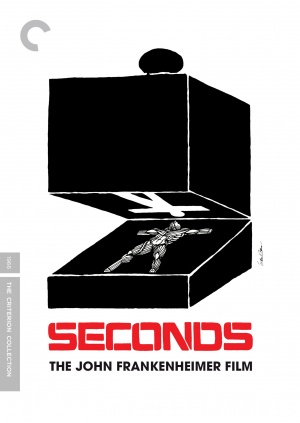 Seconds 1520x2145