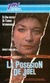 The Possession of Joel Delaney Cover