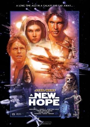 Star Wars 3508x4961