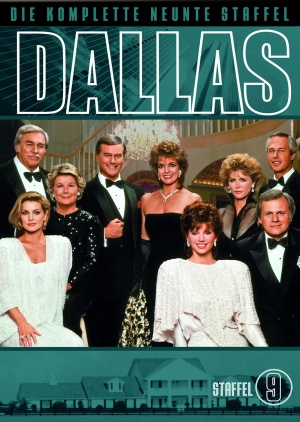 Dallas 1067x1500