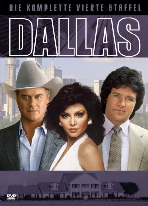 Dallas 1076x1500