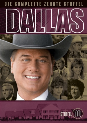 Dallas 1065x1500
